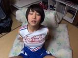 Japanese Porno