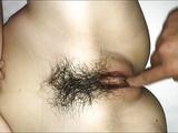 Vietnamese Porn Tube