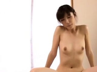 Long Asian Amateur Hardcore