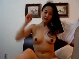 Korean Amateur Spend time together