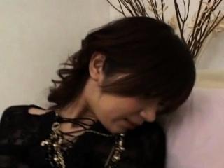 Japanese Aimi Nakatani screams it out - More at hotajp.com