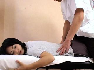 Reality Kings Sensual massage and commandeer end