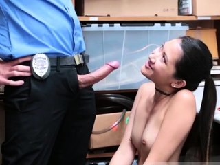 Caught school squirt under desk and mom fucking playmate'