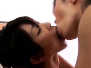 Japanese Women Kissing Compilation 5
