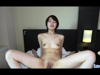 Jav Schoolgirl Yana Fucks Uncensored Cute Teen